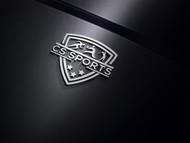 CS Sports Logo - Entry #22