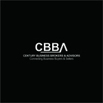 Century Business Brokers & Advisors Logo - Entry #27