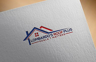 Roof Plus Logo - Entry #152