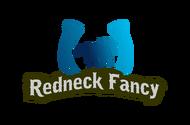 Redneck Fancy Logo - Entry #144