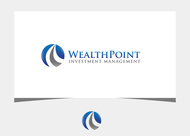 WealthPoint Investment Management Logo - Entry #161