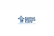 Samui House Care Logo - Entry #85