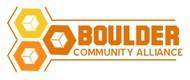 Boulder Community Alliance Logo - Entry #26