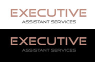 Executive Assistant Services Logo - Entry #61