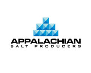 Appalachian Salt Producers  Logo - Entry #71