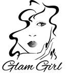 Logo design - Entry #14