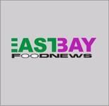 East Bay Foodnews Logo - Entry #14