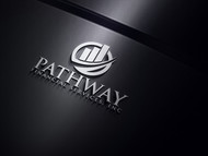 Pathway Financial Services, Inc Logo - Entry #395