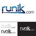 Communication plattform Logo - Entry #75