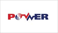 POWER Logo - Entry #153