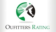 OutfittersRating.com Logo - Entry #80