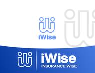 iWise Logo - Entry #91