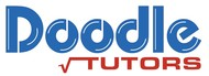 Doodle Tutors Logo - Entry #54