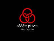 New Logo for Redemption Skateboards - Entry #45