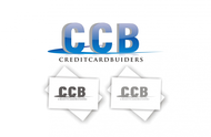 CCB Logo - Entry #57