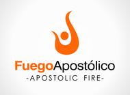 Fuego Apostólico    Logo - Entry #87