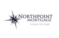 Mortgage Company Logo - Entry #148