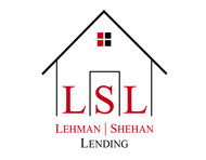 Lehman | Shehan Lending Logo - Entry #21
