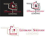 Lehman | Shehan Lending Logo - Entry #78