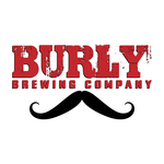Burly Brewing Company Logo - Entry #42