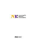 NBC  Logo - Entry #164