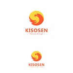 KISOSEN Logo - Entry #330