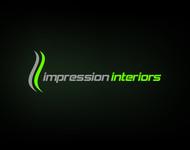 Interior Design Logo - Entry #207