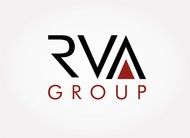 RVA Group Logo - Entry #108
