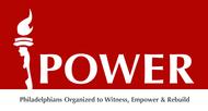 POWER Logo - Entry #287