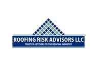 Roofing Risk Advisors LLC Logo - Entry #107