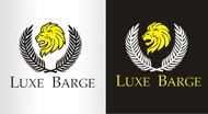 European Hotel Barge Logo - Entry #49