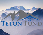 Teton Fund Acquisitions Inc Logo - Entry #20