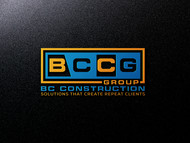 Private Logo Contest - Entry #159