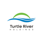 Turtle River Holdings Logo - Entry #266