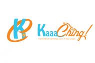 KaaaChing! Logo - Entry #206