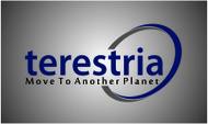 Terestria Logo - Entry #11