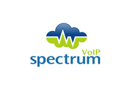 Logo and color scheme for VoIP Phone System Provider - Entry #192