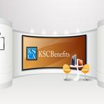 KSCBenefits Logo - Entry #375