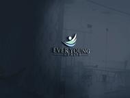 Ever Young Health Logo - Entry #46