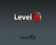 Company logo - Entry #103