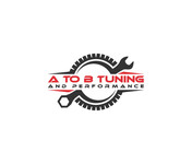 A to B Tuning and Performance Logo - Entry #142