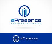 ePresence Logo - Entry #32