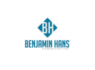 Benjamin Hans Human Capital Logo - Entry #104