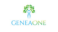 GeneaOne Logo - Entry #22