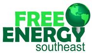 Free Energy Southeast Logo - Entry #38