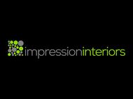 Interior Design Logo - Entry #128