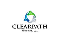 Clearpath Financial, LLC Logo - Entry #15