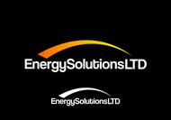 Alterternative energy solutions Logo - Entry #83