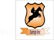Jump Inc Logo - Entry #57