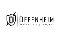 Law Firm Logo, Offenheim           Serious Injury Lawyers - Entry #116